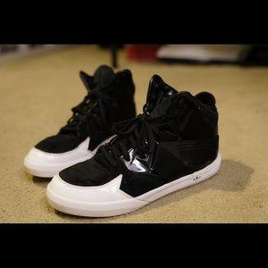 Adidas C10 Originals
